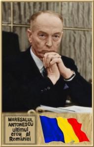 Maresal-Ion-Antonescu-t