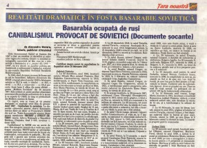 INFORMATII BOMBA DE LA CRONICARUL INTELEPT