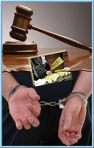 Justitie-si-Dreptate