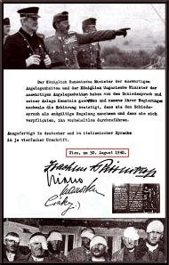 30_august_1940_Diktatul_de_la_Viena