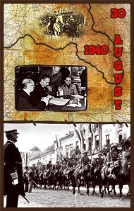 Diktatul_de_la_Viena_-_30_august_1940-1