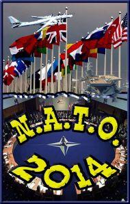 Nato-2014