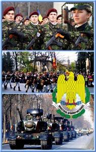 ziua_armatei_1