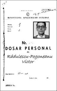 Dosar_Pogoneanu