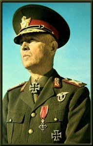 Maresal-Ion-Antonescu-2013