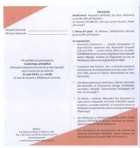 ANTONESCU INVITATIE 2 001