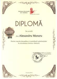 Diploma 9 martie 2016 001