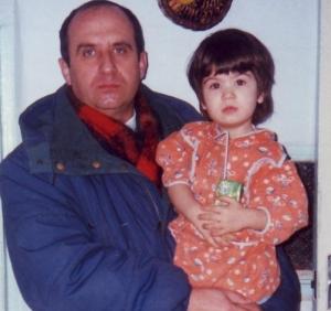 Laura tatii 6