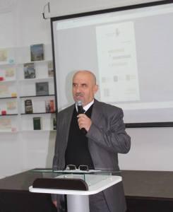 Moraru Al la Conferinta Hasdeu 21 X 2015