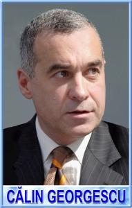 Georgescu-Calin-art-emis