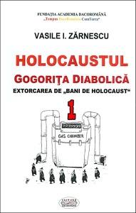 Vasile-I-Zarnescu-Holocaustul-Gogorita-diabolica-1