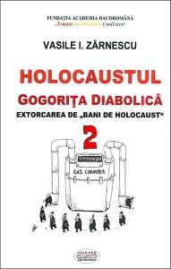 Vasile-I-Zarnescu-Holocaustul-Gogorita-diabolica-2