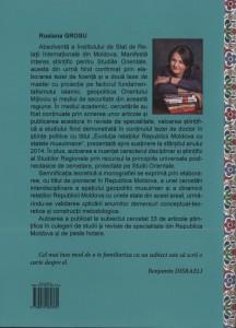 Ruslana Grosu 2 001