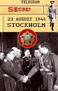 23_august_1944_Telegrama_Stockholm