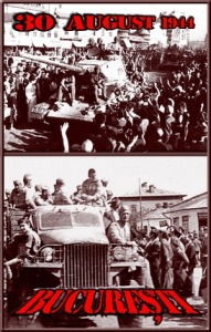 Bucuresti_30-august-1944-2_art-emis