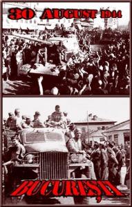 Bucuresti_30-august-1944-2_art-emis