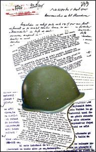 Procese_verbale_-_Casca_sovietica_ww2