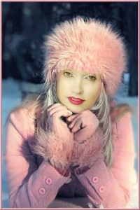 maria_diana_popescu_iarna_art-emis