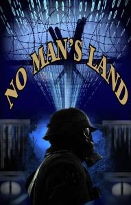 no_man_s_land_ro